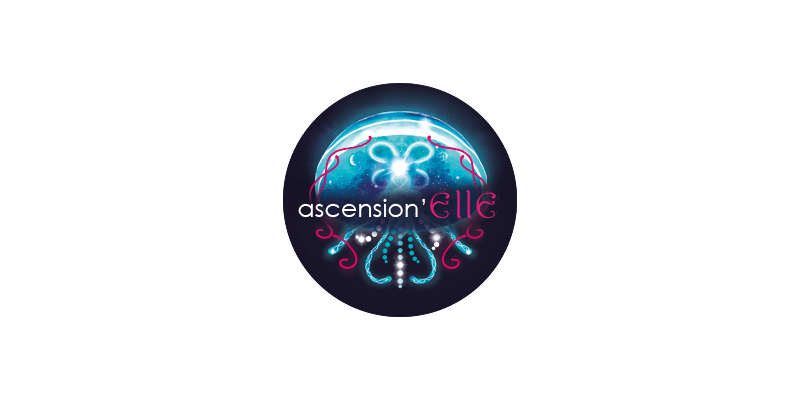 ascension'EllE