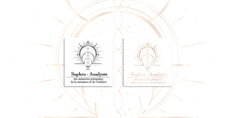 Amandine Dupin - Sophro-Analyste